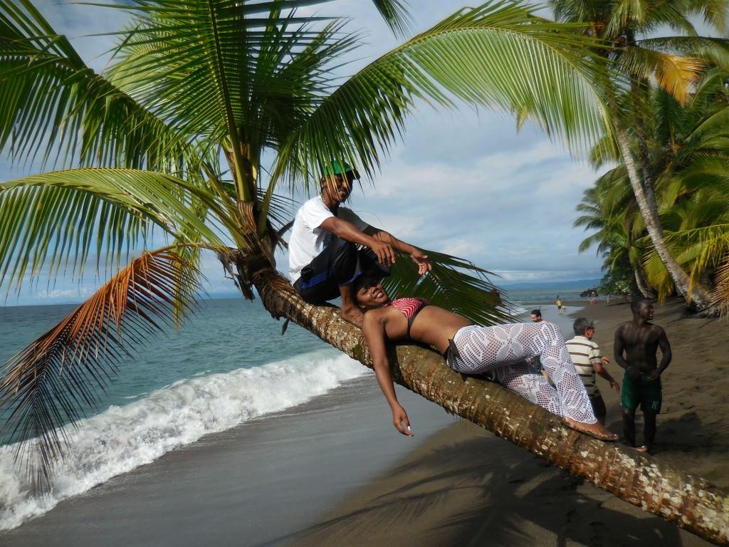 Playa y Relax