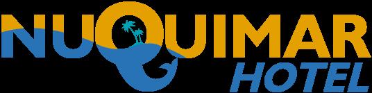Hotel Nuquimar Logo